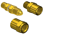 Argon---Inert-Arc-Adaptors
