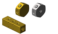 Brass---Stainless-Steel-Manifold-Blocks---Assemblies