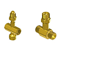 Brass-Coupler-Tees-for-Manifold
