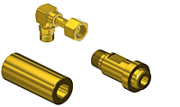 Brass-Manifold-Pipe-Fittings