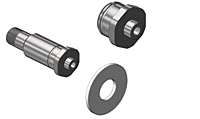 CGA-660-Regulator-Nipple-Threaded---Nipple-Countersunk-Nipples-for-Refrigerant-Gases