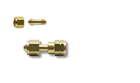 Repair-Kits---Regulator-Adaptors