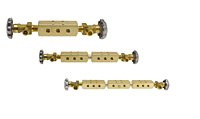 Short-Style-Cradle-Pack-Manifolds-for-6--12---16-Cylinder--SCMB-Series