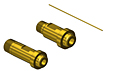 Brass-Manifold-Pipe-Lengths-w-Plain-Ends