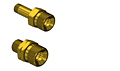 Brass-Manifold-Union-Bushings