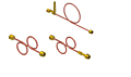 Rigid-Pigtail-Assemblies-w-Single---Double-Loop---Standard-Pigtail_Brass-Wrench--One-End