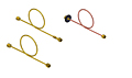 Rigid-Pigtail-Assemblies-w-Single---Double-Loop