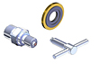 Yoke-Replacement-Parts